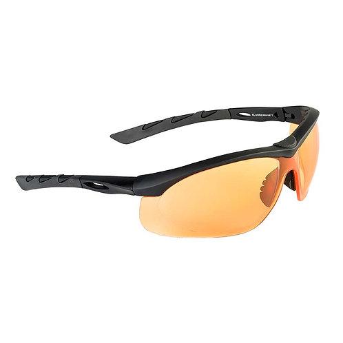 Lunettes : SwissEye bril Lancer