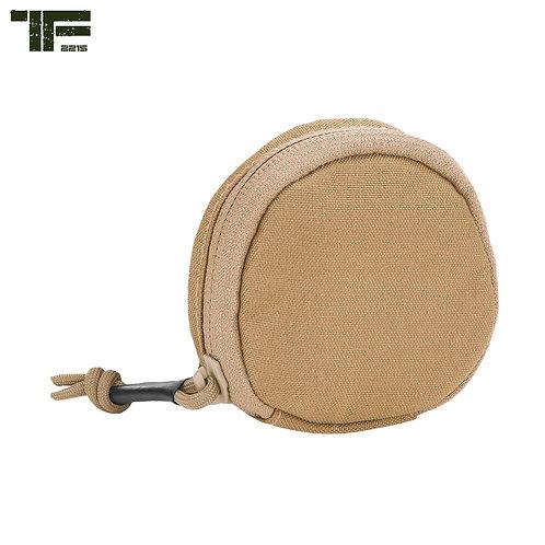 Pochette circulaire - TF-2215