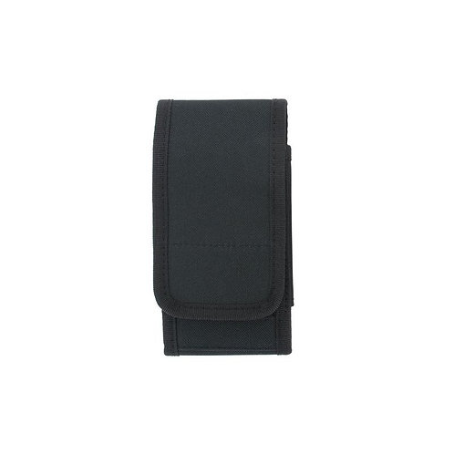 Pochette Smartphone petit modèle - DMB