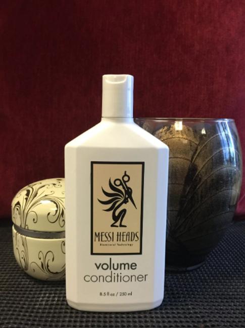 1 Liter Volume Conditioner