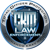 CKM-TOP-SHIELD-1-290x300.png