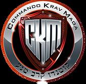 CKM-SHIELD-1-300x295.png