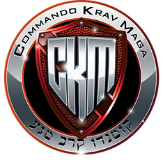 CKM-SHIELD-1-300x295.png