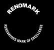 Renomark-logo-07D6B9DA62-seeklogo.com.pn