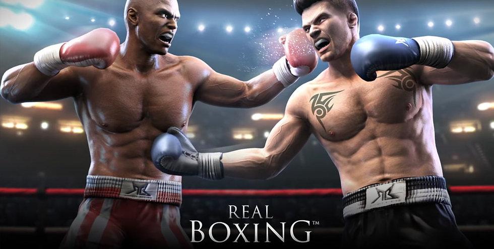Boxing Main.jpg