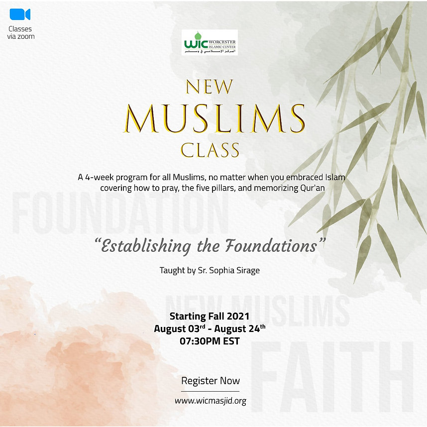new muslim class.jpg