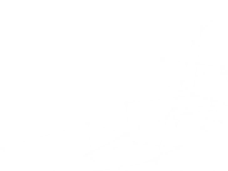 connect-the-dots.png