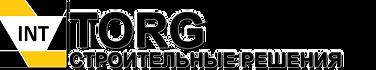INT-TORG стрительные решения, строитльне материалы, опт