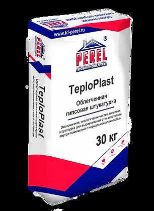 TeploPlast 0529 (БЕЛАЯ)