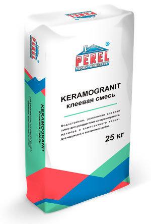 Keramogranit  0322
