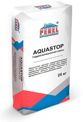 Aquastop 0810