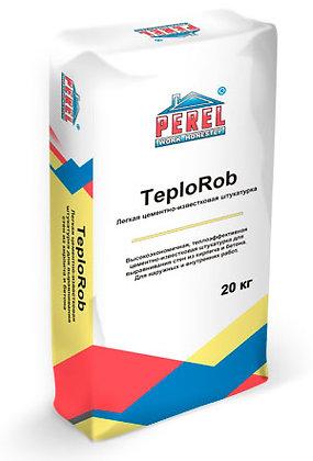 TeploRob 0518