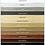 Thumbnail: Цветная кладочная смесь Promix CKS 512