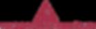 Желзногорский кирпичный звод