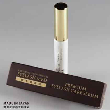 EYELASH MED Premium eyelash care serum