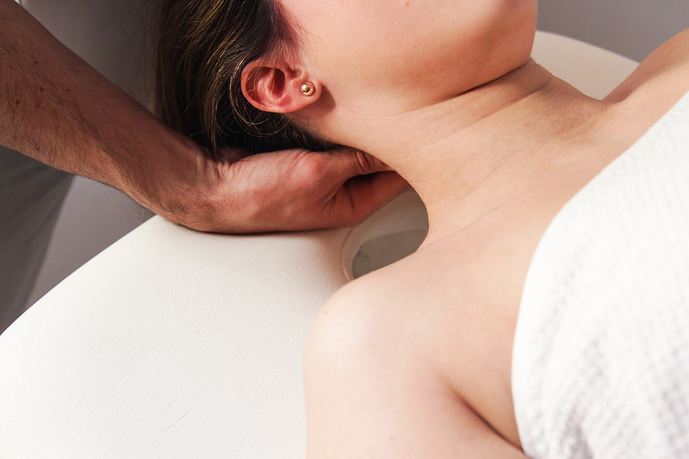 neck-treatment.jpg