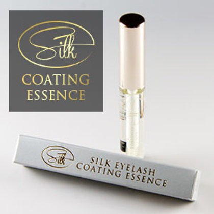 MATSUKAZE Coating Essence