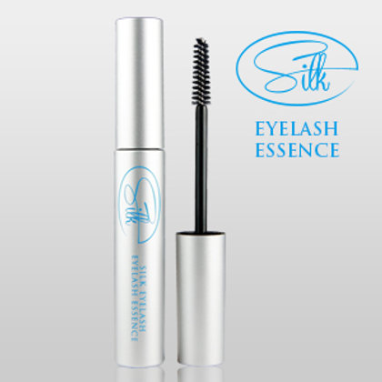MATSUKAZE eyelash ESSENCE