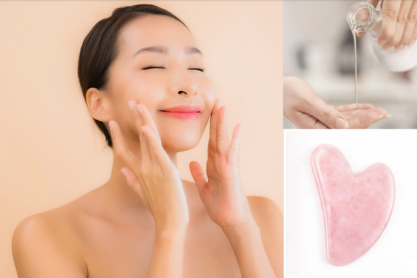 Aroma Relaxing Massage Facial Treatment.png