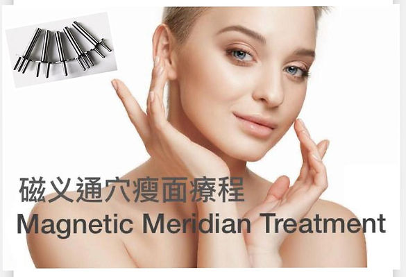 Magnetic Meridian Treatment.jpeg
