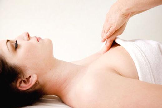Breast Tightening Treatment.jpg