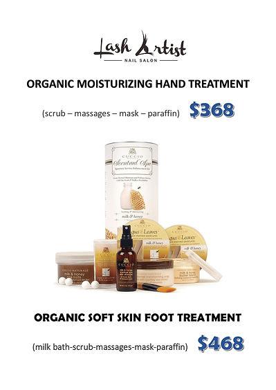 HAND TREATMENT-1.jpg