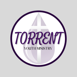 Torrent Youth Logos.png