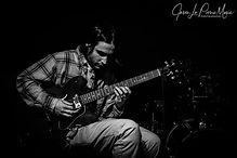 pic of me guitar.jpg