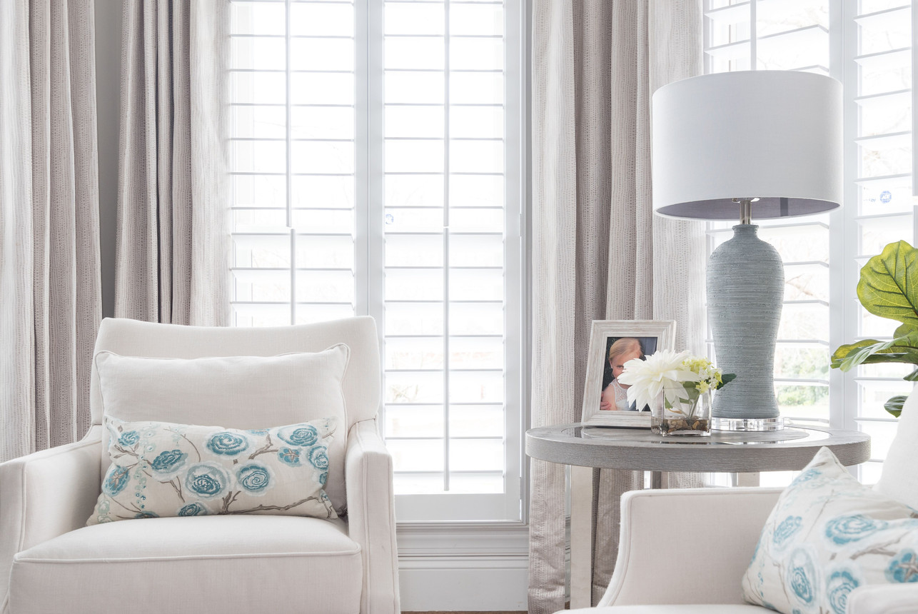 Bright Living - Nook Seating Armchairs