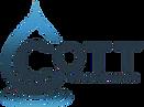 Cott Industries.png