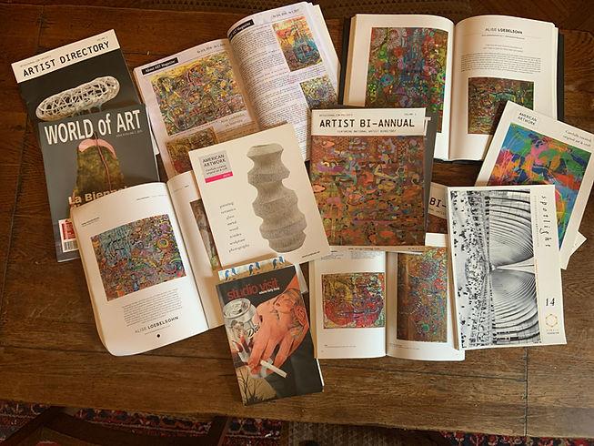 periodicals.jpg