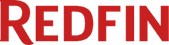 Redfin_Logo_Large2x_1_256x68.png