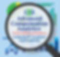 Advanced-COMPENSATION-ANALYTICS-Logo.png