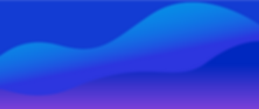 Wave-for-Web-site-.png