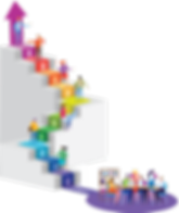 Staircase-graphic-.png