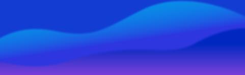 2019-Web-CompStream-Feature-panel-bacgro