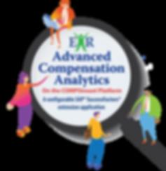 Advanced-Comp-Analytics-V3-Magnafying-Gl
