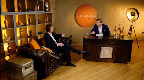 The Glenmorangie Show