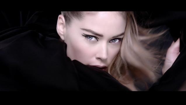 L'Oreal Paris Promo Edit