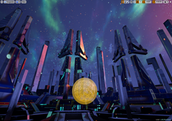 screenshot_LVL8_2