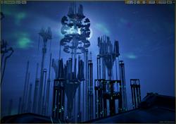 screenshot_LVL72