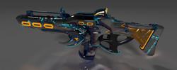 BridgeridgeSpawner_Gun