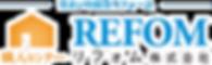 refom_logo.png