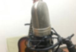ギター レコーディング.jpg