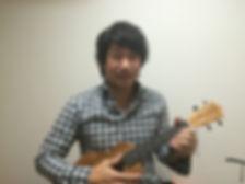 ギター教室 / ウクレレ教室 相模原駅前 アドリブギタースクール 日程変更 キャンセル 単発【写真】