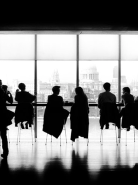 How to Tackle Gender Inequality in Your Firm