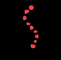 Logo K&OVB FINAL.png