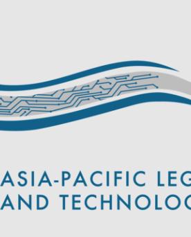 New Regional Association Unites Region's Legal and Technology Innovators