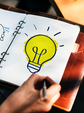 3 Industries With A Rising Demand For Intellectual Property Lawyers