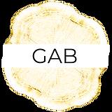 Logo_GAB_Transparence.png
